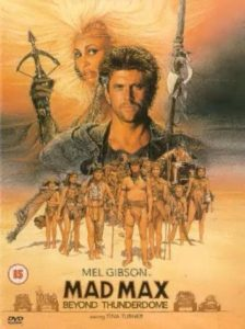 madmax3_pic1