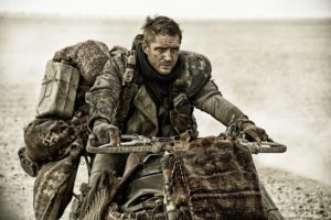 madmax4_pic1