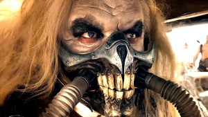 madmax4_pic3