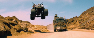 madmax4_pic5