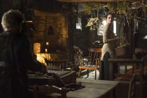 Penny Dreadful S02E03 – The Nightcomers
