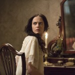 Penny Dreadful S02E04 – Evil Spirits in Heavenly Places