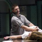 Supernatural S10E22 – The Prisoner