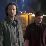Supernatural S10E23 – Brother's Keeper