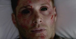 top10spnmonster_7