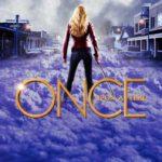 Once Upon a Time, 1. évad – A kifordított mesevilág