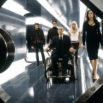 X-Men – A kívülállók (2000)