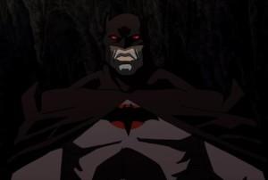00290065-0000-0000-0000-000000000000_bd9e518c-8b9e-4904-b459-4f2b1c196df1_20130730192327_Flashpoint Paradox Batman