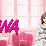 Anime Challenge kezdő szint – Nana