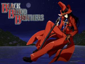 Black Blood Brothers1