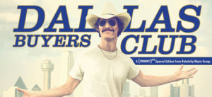 Dallas-Buyers-Club-soundtrack-2013