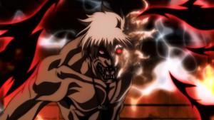 Hellsing3