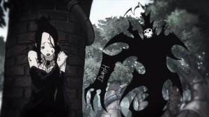 Soul Eater7