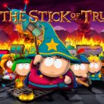 South Park: The Stick of the Truth