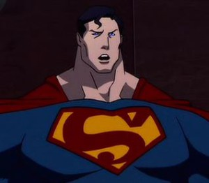 Superman_Justice_League_The_Flashpoint_Paradox