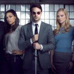 Daredevil (2015- ), első évad