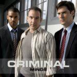 Gyilkos elmék (2005-), 1. évad