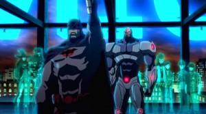 justice-league-flashpoint-paradox-17-600x333