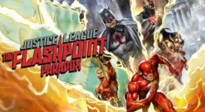 justice-league-the-flashpoint-paradox-screen-invasion-620x339
