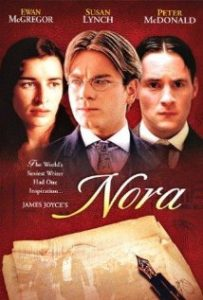 nora_pic1