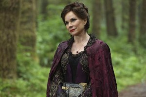 once-upon-a-time-cora