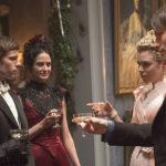 Penny Dreadful S02E06 – Glorious Horrors