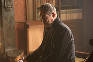 Timothy Dalton as Sir Malcolm in Penny Dreadful (season 2, episode 8). - Photo: Jonathan Hession/SHOWTIME - Photo ID: PennyDreadful_208_0267