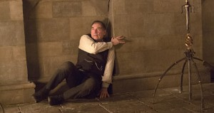 Timothy Dalton as Sir Malcolm in Penny Dreadful (season 2, episode 9). - Photo: Jonathan Hession/SHOWTIME - Photo ID: PennyDreadful_209_1805