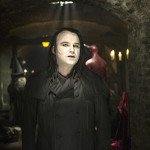 Penny Dreadful S02E09 – And Hell Itself My Only Foe