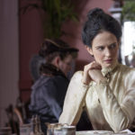Penny Dreadful S02E05 – Above the Vaulted Sky