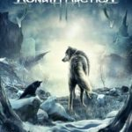 Marko J. Ollila – Sonata Arctica (2014)