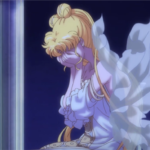 Sailor Moon Crystal S01E21 – Complication – Nemesis