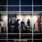 Suits S05E01 – Denial
