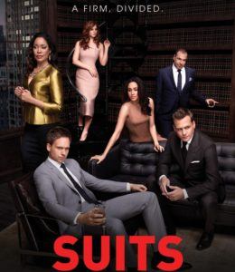 suits_season4_pic1