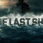The Last Ship S02E01 – Unreal City