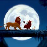 Az oroszlánkirály (1994)