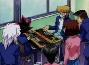 DMx001_Duel_Monsters_at_school