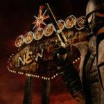 Lányos játékok újabb gyöngyszeme – Fallout:New Vegas