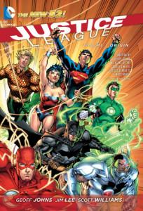 Justice-League-vol-1-Origin