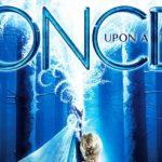 Once Upon a Time – 4. Évadértékelő – Jégvarázs, és a Sötétség Úrnői