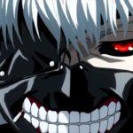 Anime Challenge kezdő szint – Tokyo Ghoul