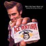 Ace Ventura – Állati Nyomozó – Garantált Agymenés