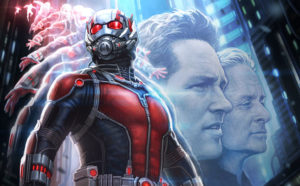 antman-posterdetail