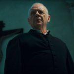 Még egy ördögűzés – A rítus (2011)