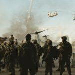 Alien versus ember – A Föld inváziója – Csata: Los Angeles (2011)