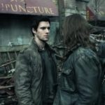 Falling Skies S05E04 – Pope Breaks Bad