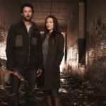Falling Skies S05E01 – Find Your Warrior