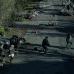 Falling Skies S05E05 – Non-Essential Personnel
