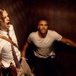 Gyilkos elmék (2005-), 3. évad