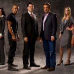 Gyilkos elmék (2005-), 4. évad